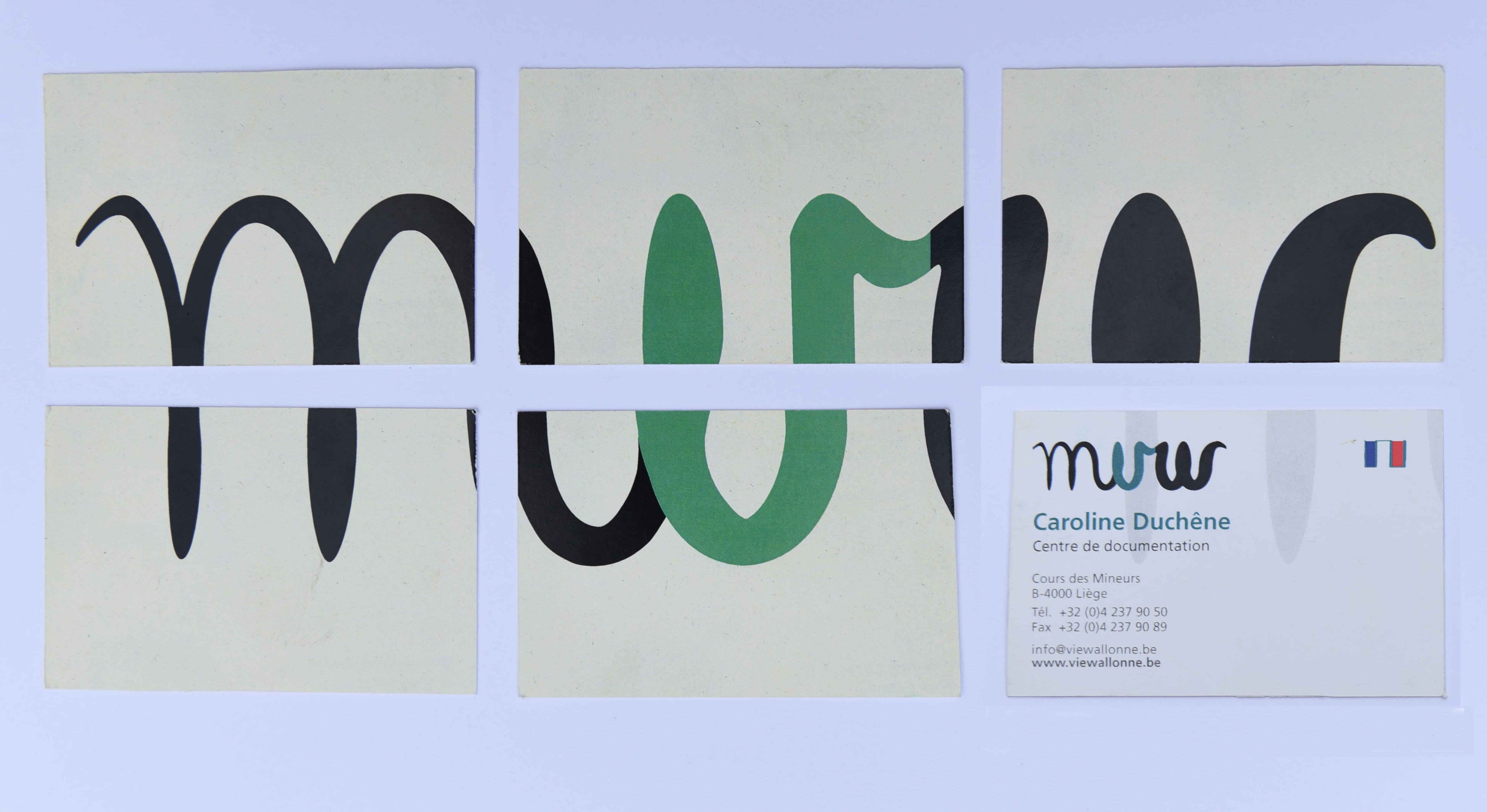 mvw25.jpg