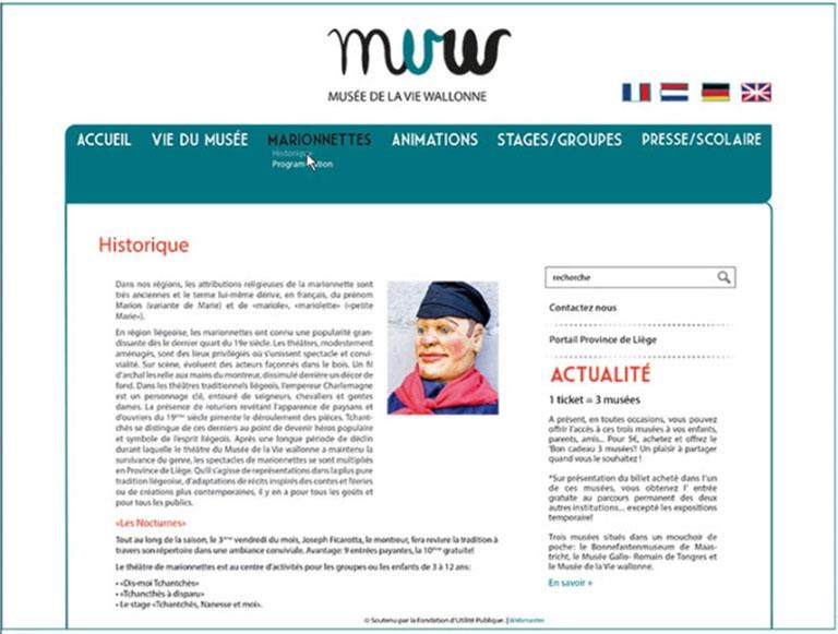 mvw4.jpg